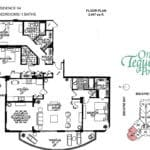 one_tequesta_point_floor_plans_06