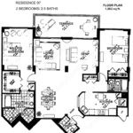 one_tequesta_point_floor_plans_09