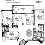one_tequesta_point_floor_plans_10