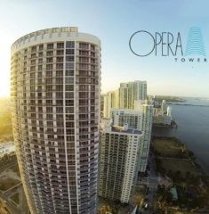 Opera Tower photo01