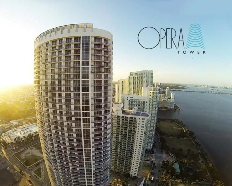 Opera Tower photo01
