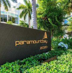 Paramount Bay - 04 - photo
