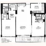 parker_plaza_floor_plans_02