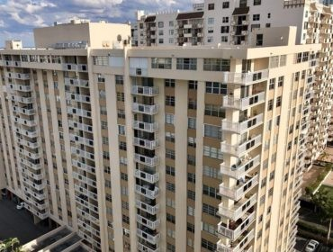 Plaza Towers Condos for Sale and Rent 1849 S Ocean DrHallandale Beach, FL 33009
