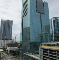 Sail on Brickell photo08