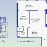 sail_brickell_floor_plans_01