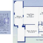 sail_brickell_floor_plans_02