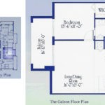 sail_brickell_floor_plans_03