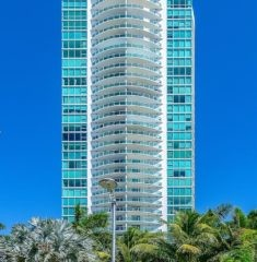 Skyline on Brickell photo01