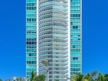 Skyline on Brickell Condos for Sale and Rent 2101 Brickell AveBrickell, FL 33131