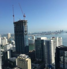 SLS Brickell photo03
