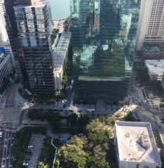 SLS Brickell photo07