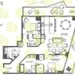 sls_brickell_floor_plans_01