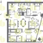sls_brickell_floor_plans_02