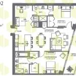 sls_brickell_floor_plans_02