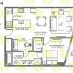 sls_brickell_floor_plans_04