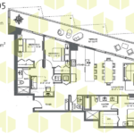 sls_brickell_floor_plans_05