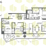 sls_brickell_floor_plans_06