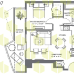 sls_brickell_floor_plans_07