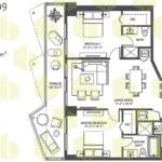 sls_brickell_floor_plans_09