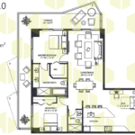 sls_brickell_floor_plans_10