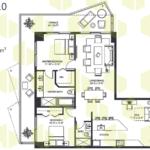 sls_brickell_floor_plans_10