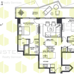 sls_brickell_floor_plans_11