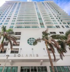 Solaris photo01