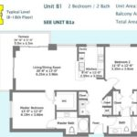solaris_brickell_floor_plans_01