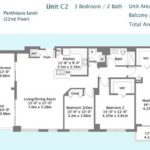 solaris_brickell_floor_plans_07