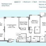 solaris_brickell_floor_plans_08