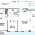 solaris_brickell_floor_plans_10