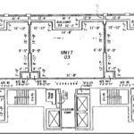 st-louis-brickell-key-floor-plan