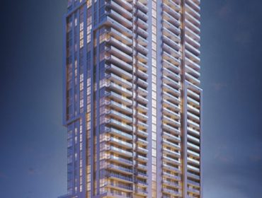 The Bond Condos for Sale and Rent 1080 Brickell AveBrickell, FL 33131