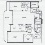 the-palace-floorplan-3
