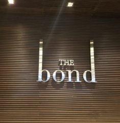 The Bond - 03 - photo