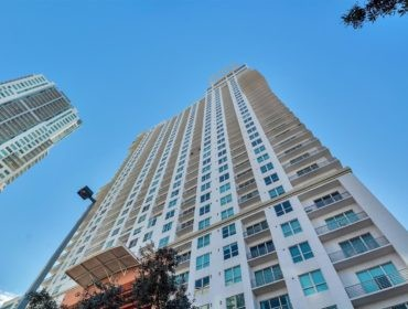 The Loft Downtown Condos for Sale and Rent 234 NE 3 StreetDowntown Miami, FL 33132