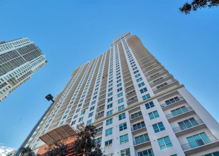 The Loft Downtown - 01 - photo