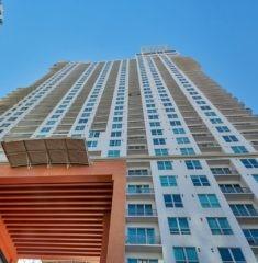 The Loft Downtown photo02