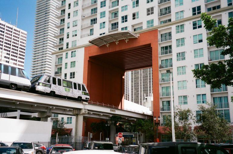 The Loft Downtown photo05