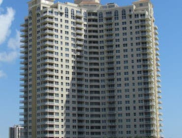 Turnberry on the Green Condos for Sale and Rent 19501 W Country Club DriveAventura, FL 33180