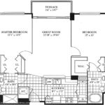 turnberry-on-the-green-floor-plans-03