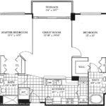 turnberry-on-the-green-floor-plans-03 - thumbnail