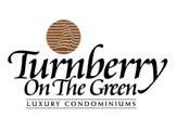 Turnberry on the Green logo