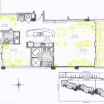uptown-marina-lofts-floor-plans-01