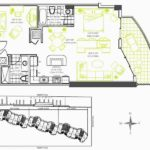 uptown-marina-lofts-floor-plans-03