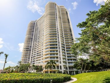 2600 Williams Island Condos for Sale and Rent 2600 Island BlvdWilliams Island, FL 33160