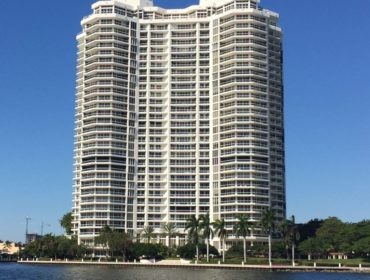 2000 Williams Island Condos for Sale and Rent 2000 Island BlvdWilliams Island, FL 33160