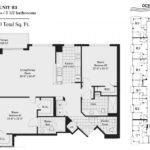 2080_floor_plans_unit_B-3