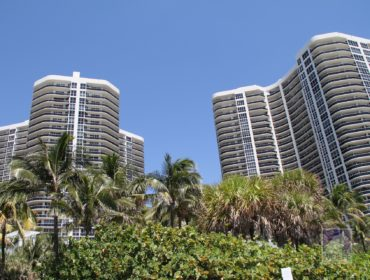 L`Hermitage Condos for Sale and Rent 3100 N Ocean BlvdFort Lauderdale, FL 33308